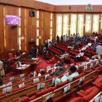 Senate to get harmonised 2021 budget December 3