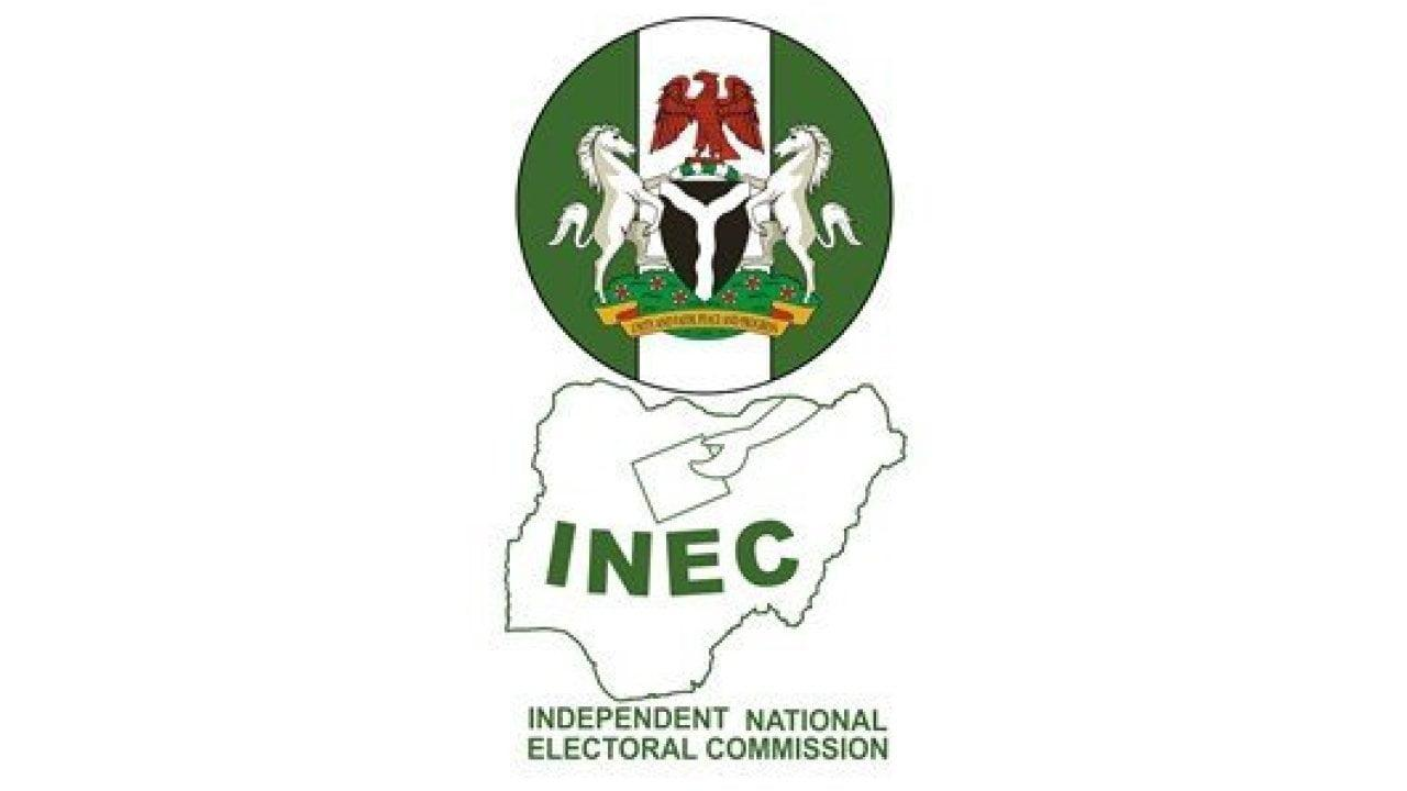 Bayelsa by-election: INEC excludes APC, clears PDP, 11 others