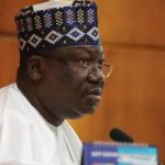 National Assembly to pass 2021 budget in December – Senate President, Lawan