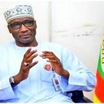 NNPC reveals only way to solve Nigeria's electricity problem