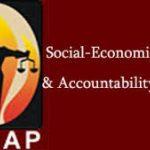 Recession: Cut cost of governance – SERAP gives Buhari ultimatum