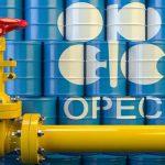 OPEC forecasts 6.2m bpd rise in 2021 global oil demand