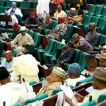 Lawmakers approve Buhari's request to refund five states N148.14bn
