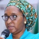 Nigerian govt in last phase of securing $1.5bn World Bank loan –Finance Minister