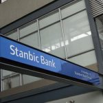 Stanbic IBTC branches out into insurance business