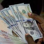 CBN devalues Naira, fixes dollar sale at N392