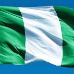 Nigeria's rural-urban housing deficit still very high – Real estate experts