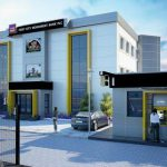 FCMB's 9-month profit up by 29%, boosted by higher turnover