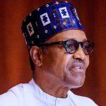 Nigeria seeks to halt OPEC's planned output cut, as revenue dwindles