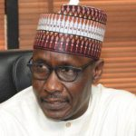 NNPC to offer free auto conversion services as govt launches gas expansion programme