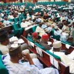 Reps accuse NLNG of secrecy, hiding vital documents during investigation