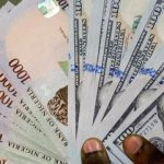 Naira gains on parallel market after CBN's policy shift on foreign remittances