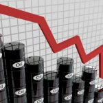 Oil prices dip, but UK's vaccine approval moderates losses; Bonny Light sheds $0.06