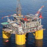 Oil prices drop as OPEC+ resumes supply cut talks, Bonny Light gains $1.01
