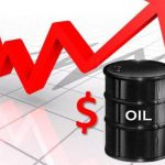 Oil prices rise after OPEC+ approves output deal, Bonny Light adds $0.20