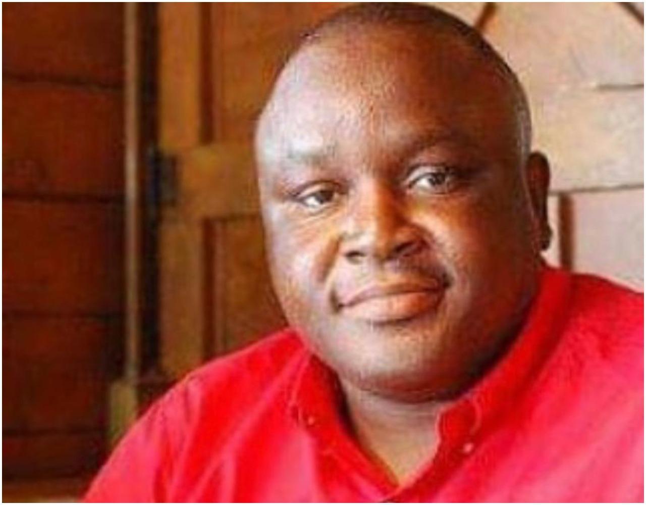 Nigerian rapper, Biglo is dead