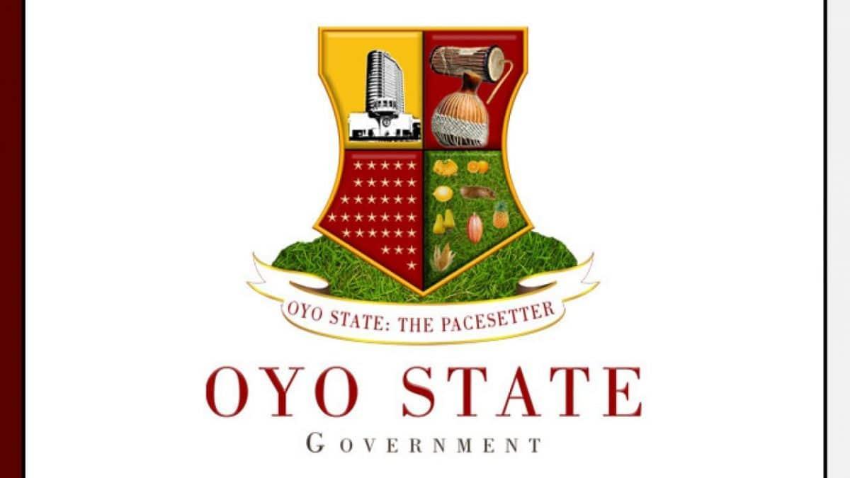 Oyo govt, UBEC train 3,552 teachers in readiness for school resumption