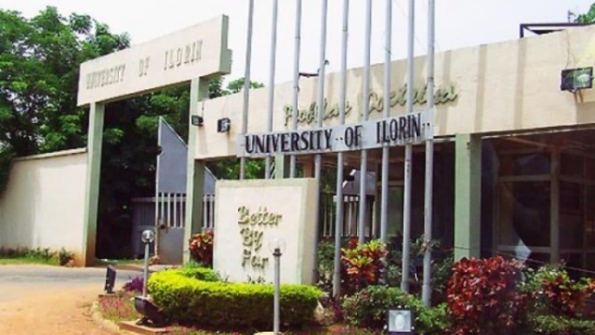 UNILORIN begins online lectures