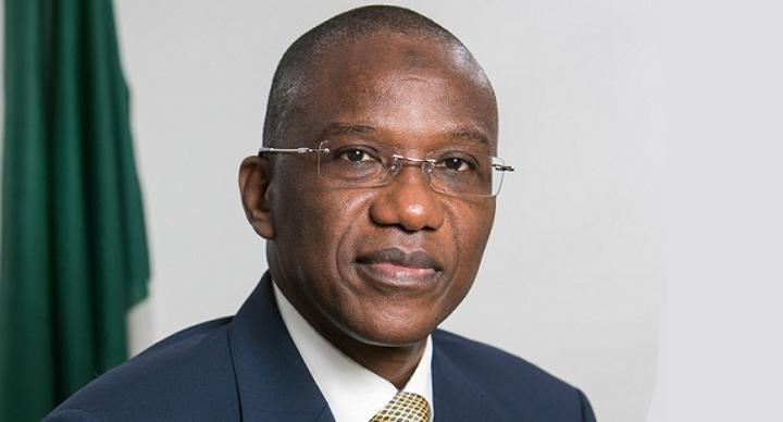 AMCON bad debts drop by N1 trillion but…