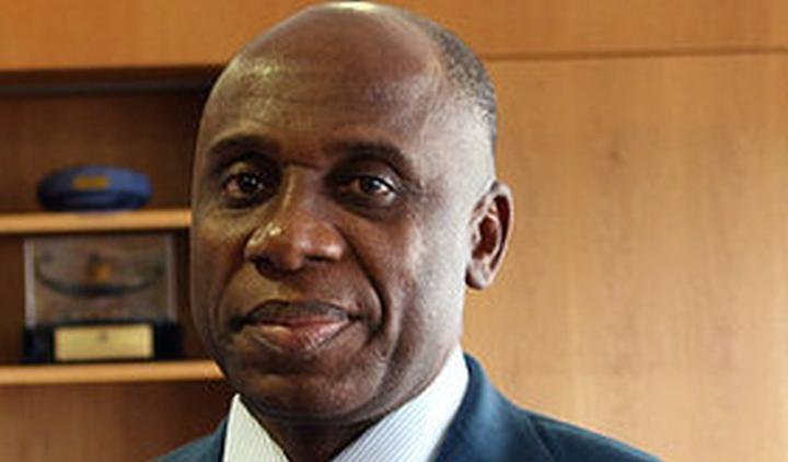 Inauguration of Lagos-Ibadan railway project on hold as 60 workers contract Covid-19
