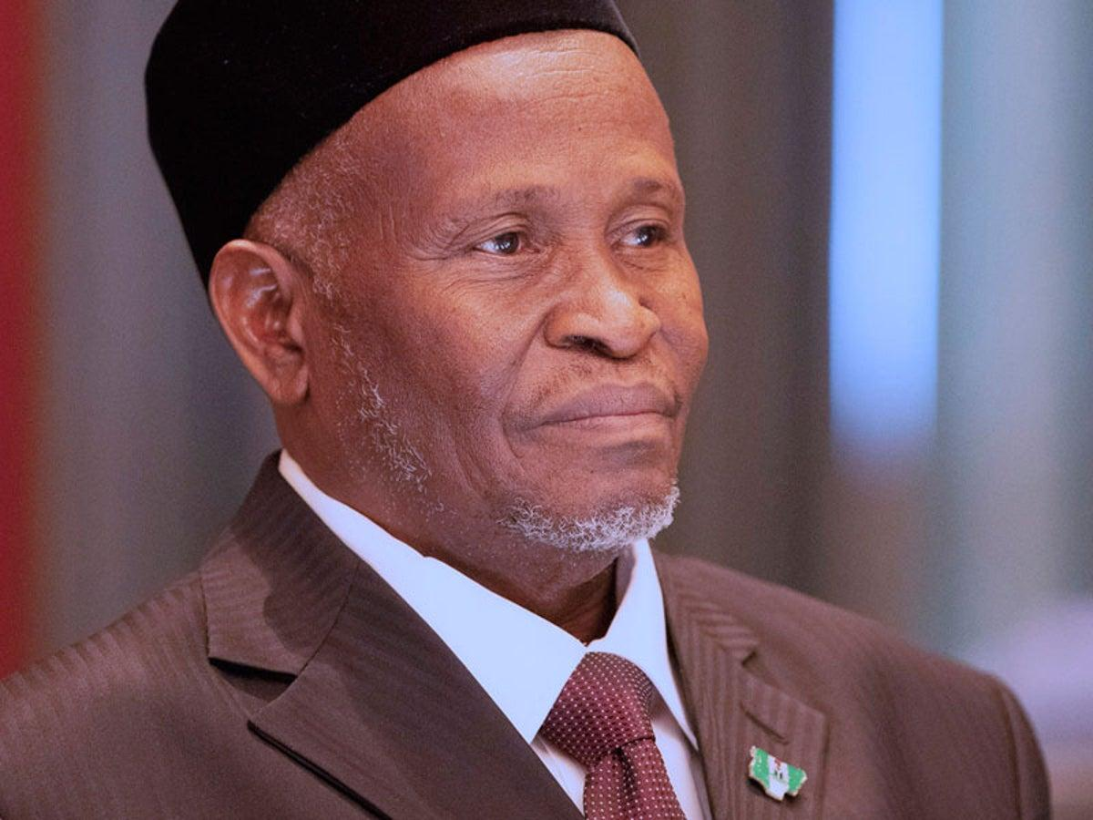 CJN charges AFBA on unification of African Judiciary