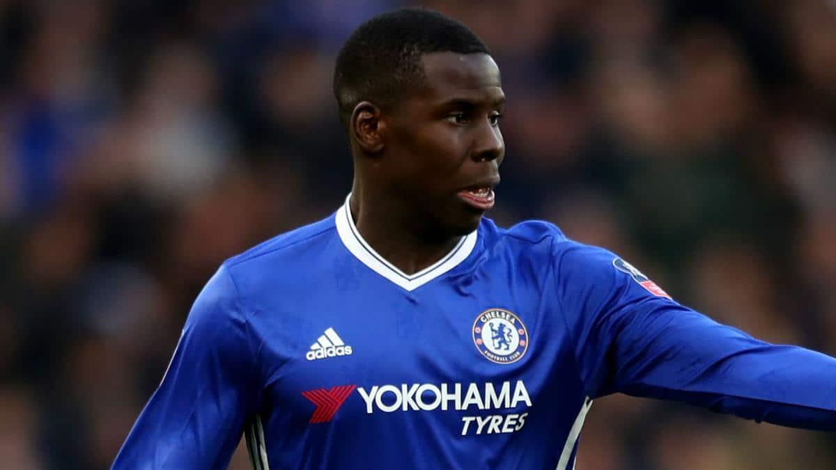 Southampton vs Chelsea: Zouma blamed for 1-1 draw