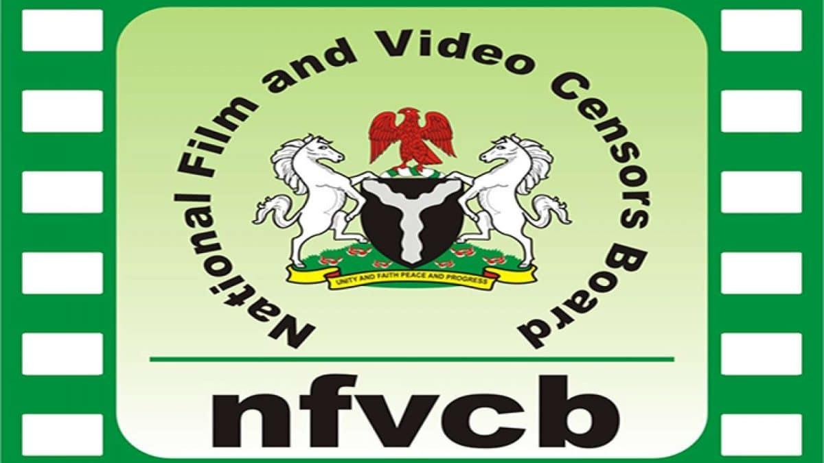 National Film and Video Censors' Board: Confusion as Executive Director's tenure ends