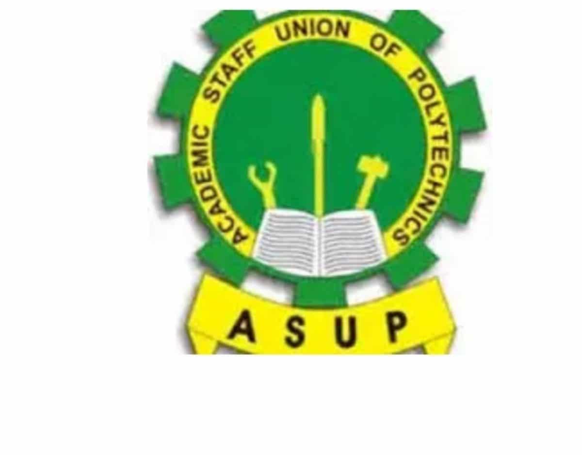 Polytechnics shut down as ASUP begins indefinite strike