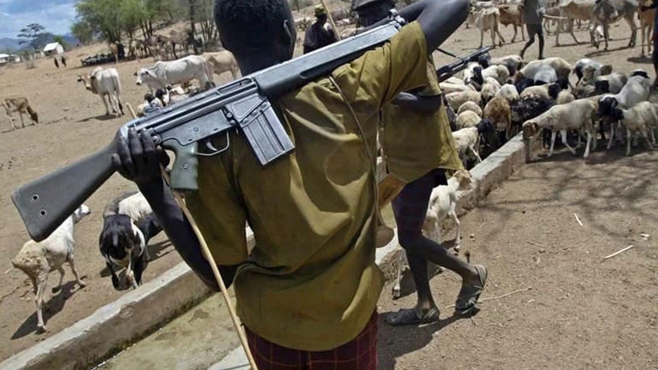 Suspected herdsmen kidnap three in Edo community