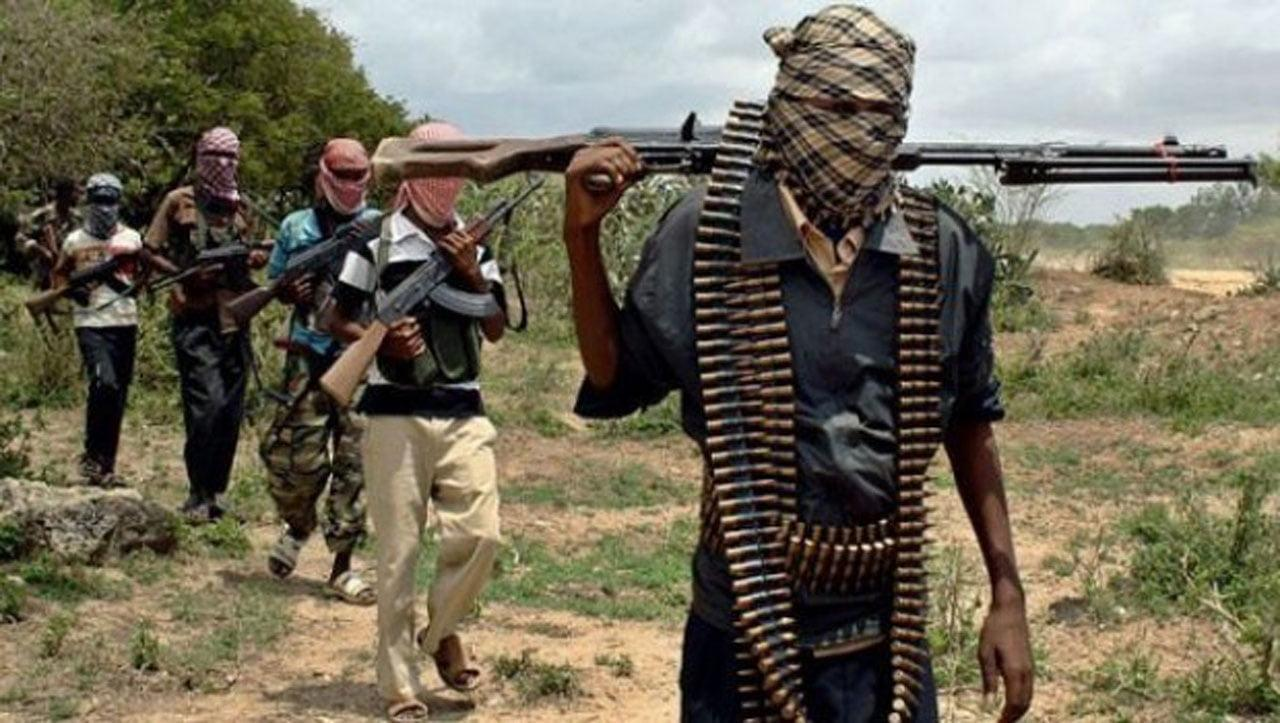 Armed bandits demand N350 million to free 77 persons in Kaduna community