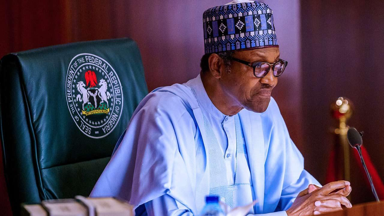 Insecurity: Call in mercenaries now, no one is safe – Ondo workers tell Buhari