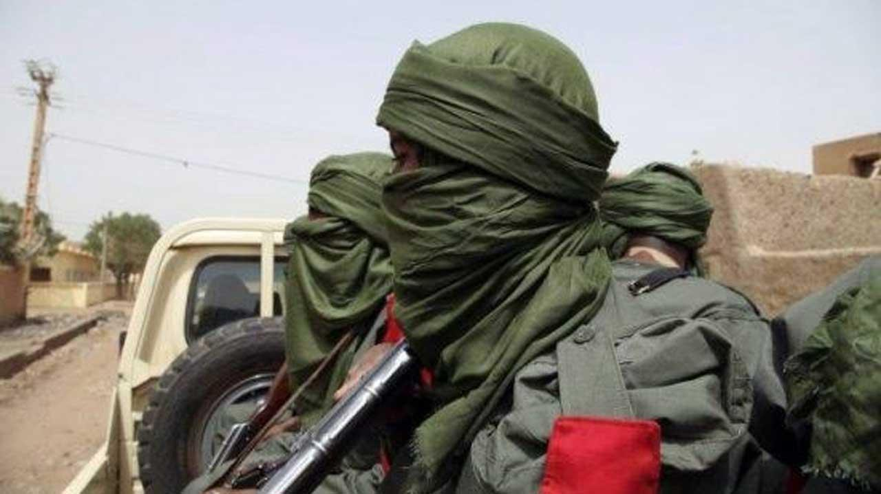 Businesswoman, guest abducted by gunmen in Ogun