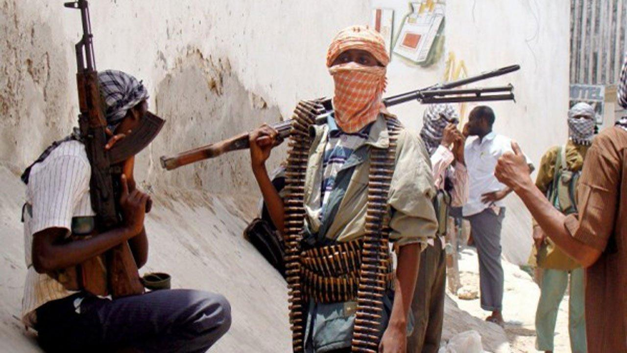 Several feared dead as suspected gunmen storm Igangan community