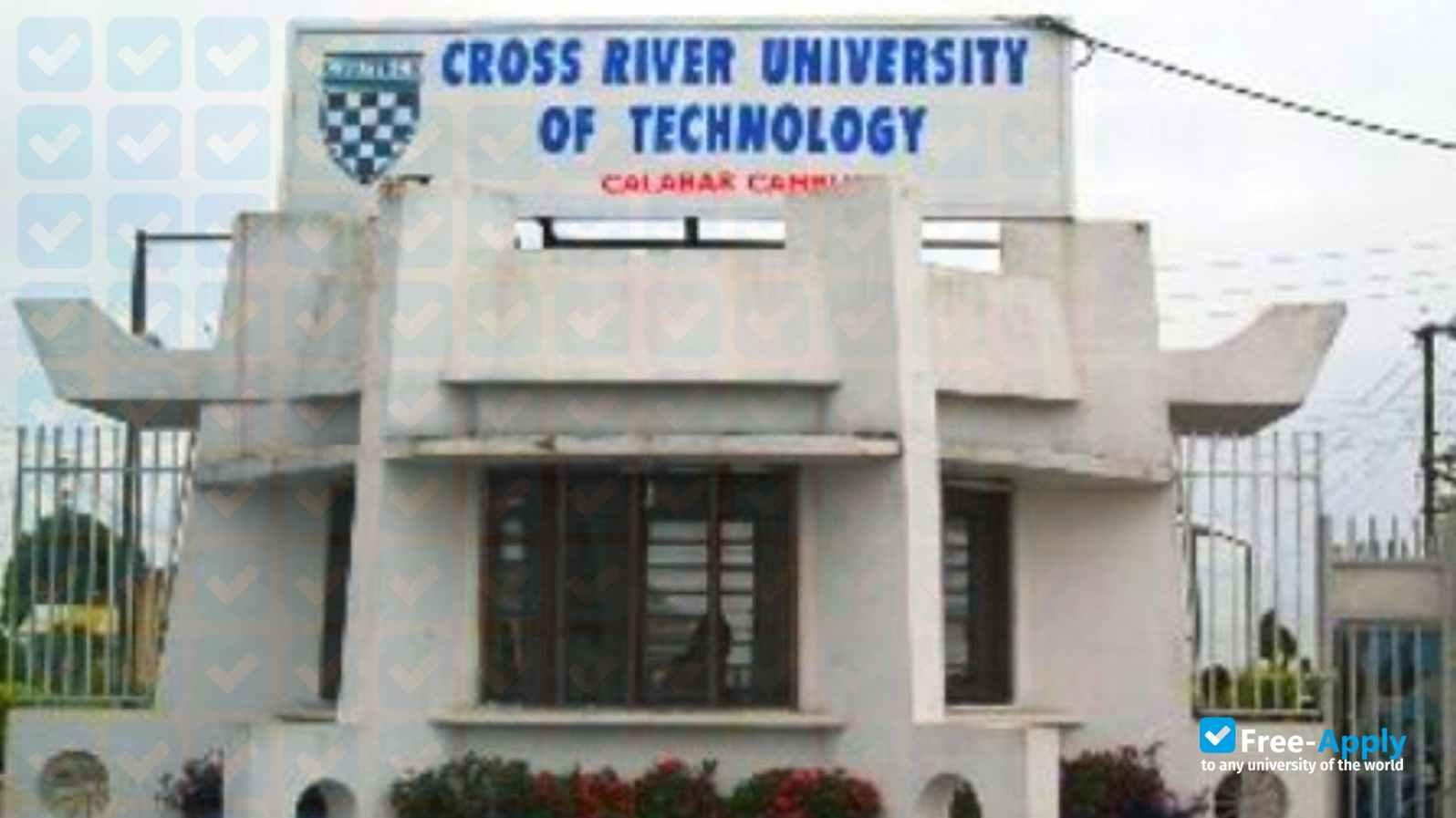 Cross River University explains genesis of recent crisis