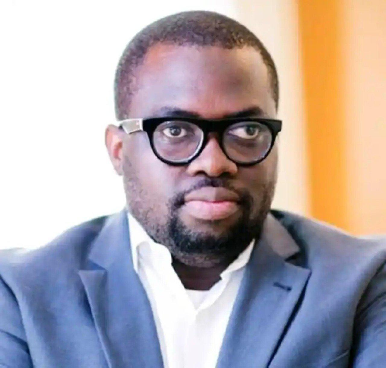 Twitter ban: Nigerians have rights to challenge the unconstitutional decision – cyber security expert