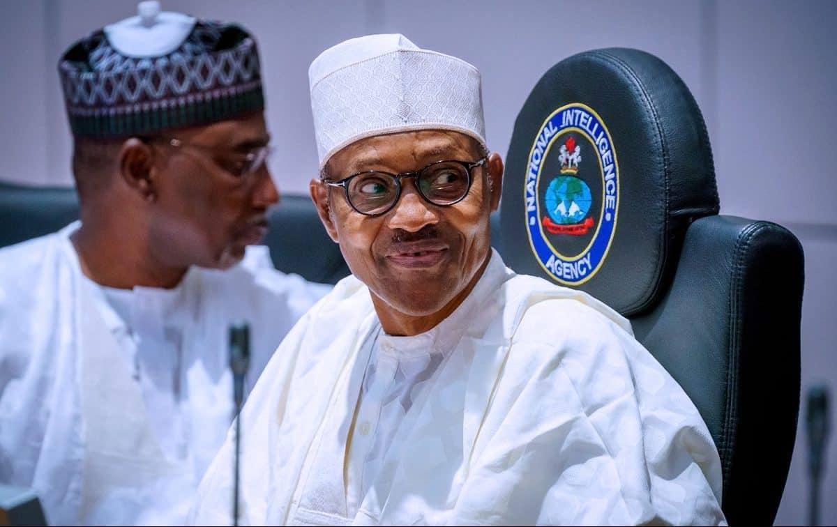 North-Central must produce Buhari's successor to reward Abdulsalam, Babangida, Gowon – NCPF