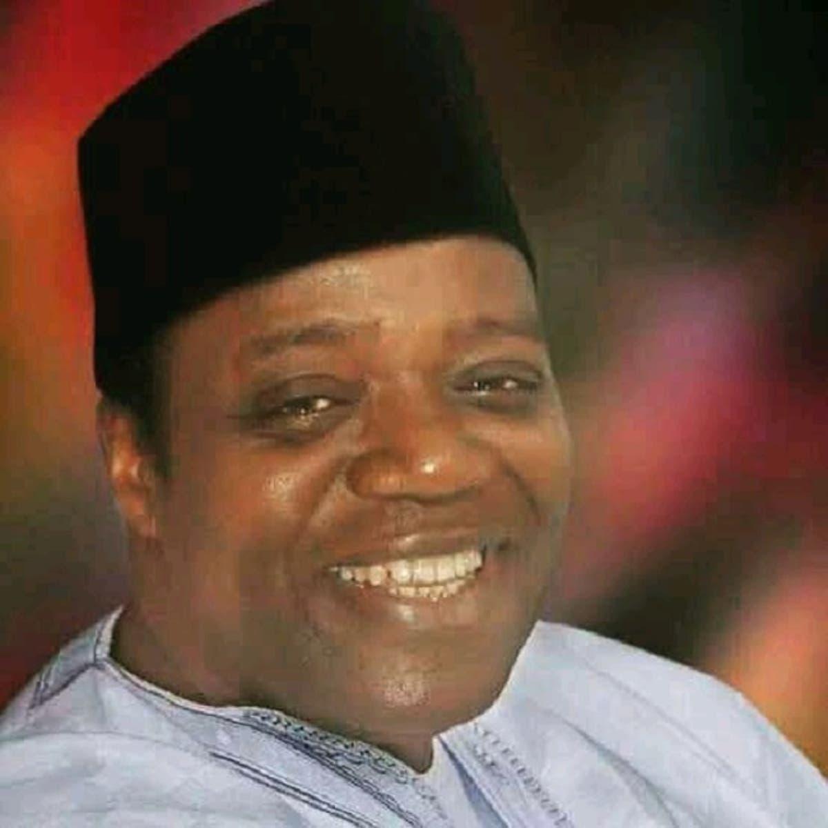 Buhari appoints Ilelah as NBC DG