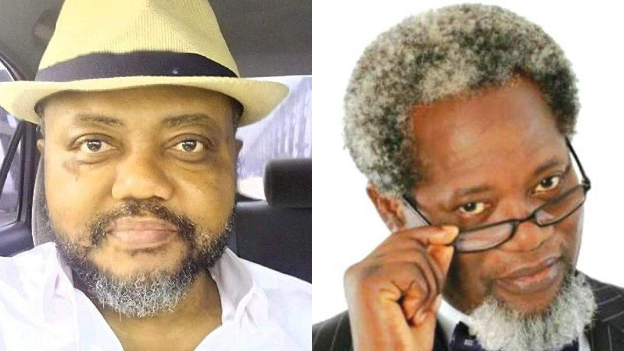Actors' Guild of Nigeria mourns late movie veterans, Olaotan, Ifeanyi Dike, others