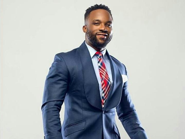 Singer, Iyanya gets political appointment