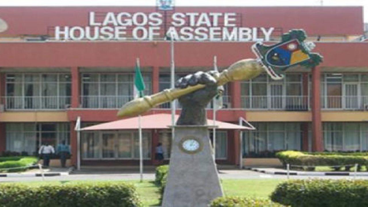 Lagos Assembly passes bills on open grazing ban, VAT