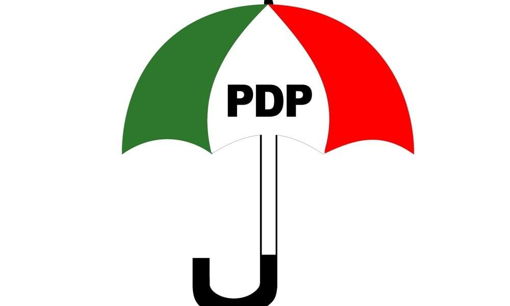 Osun factional PDP chairman warns against illegal suspension of members