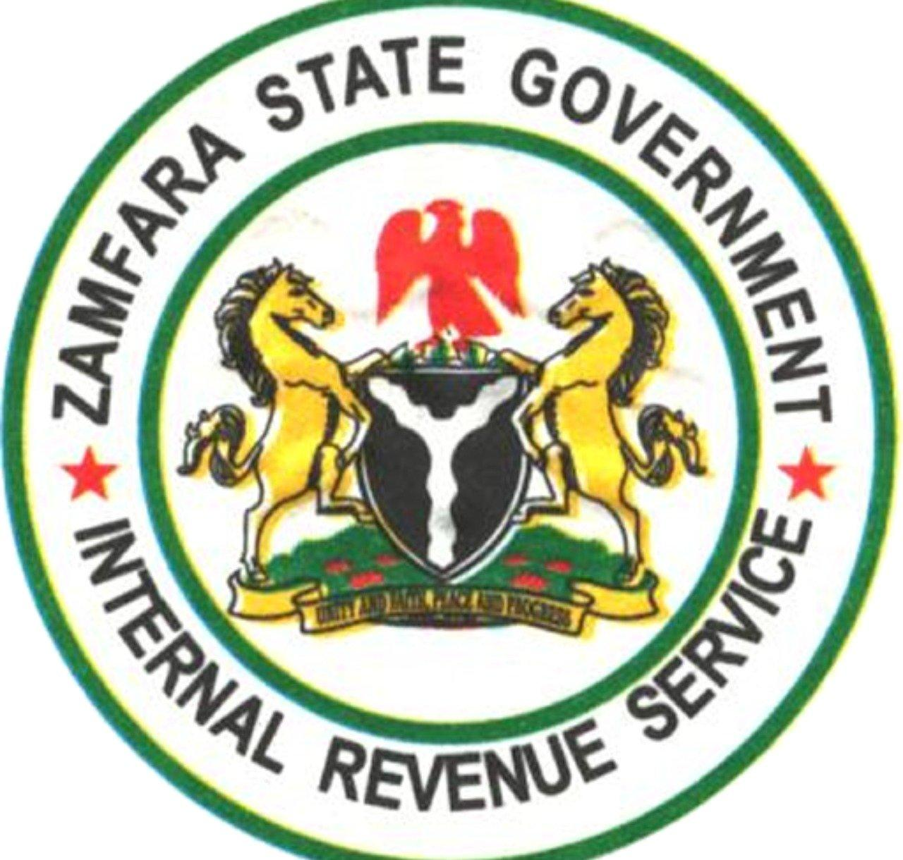 Only 21 percent of eligible taxpayers remit taxes – ZIRS boss
