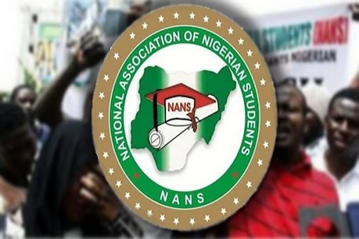 Age falsification: NANS drags FUNAAB lecturer to ICPC
