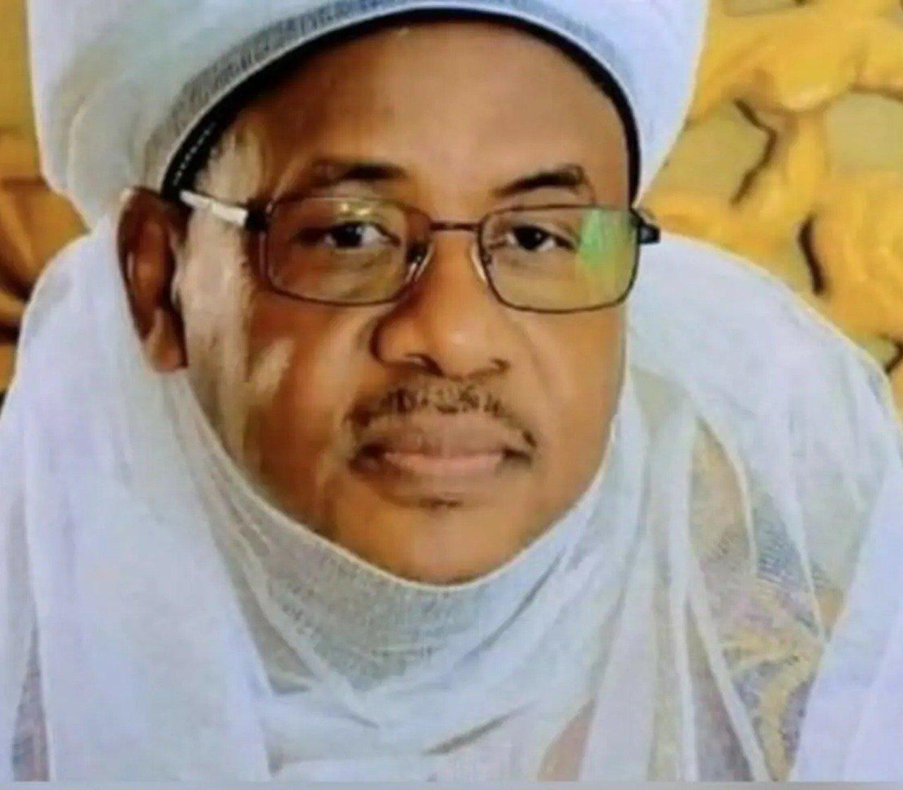 Gunmen kidnap Zamfara Emir along Kaduna-Abuja highway