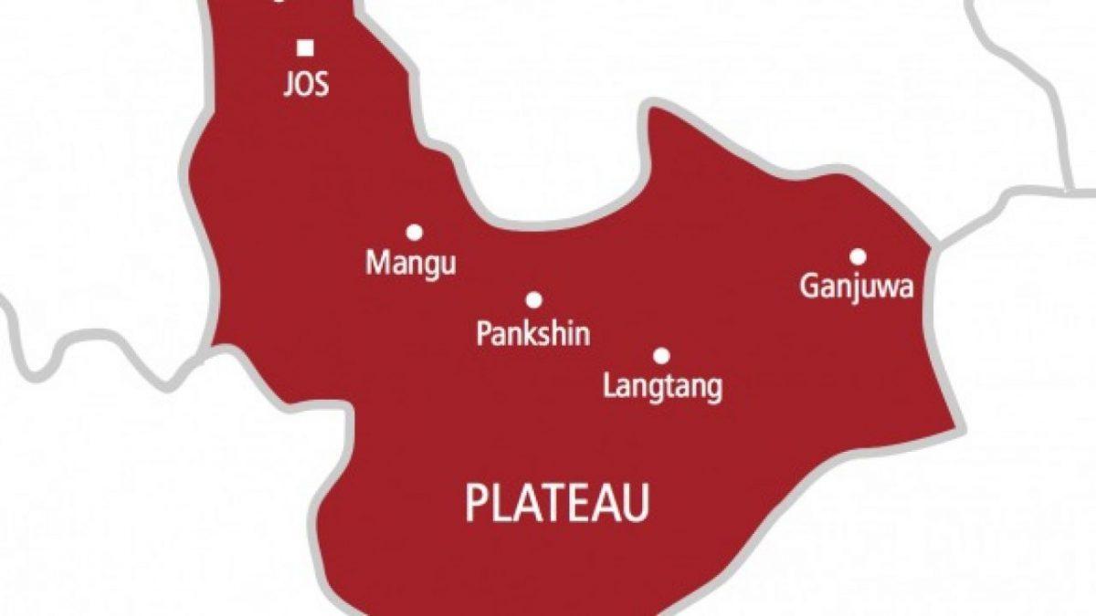 Chris Gyang: Plateau LG Polls: Shattered hopes, fractured State