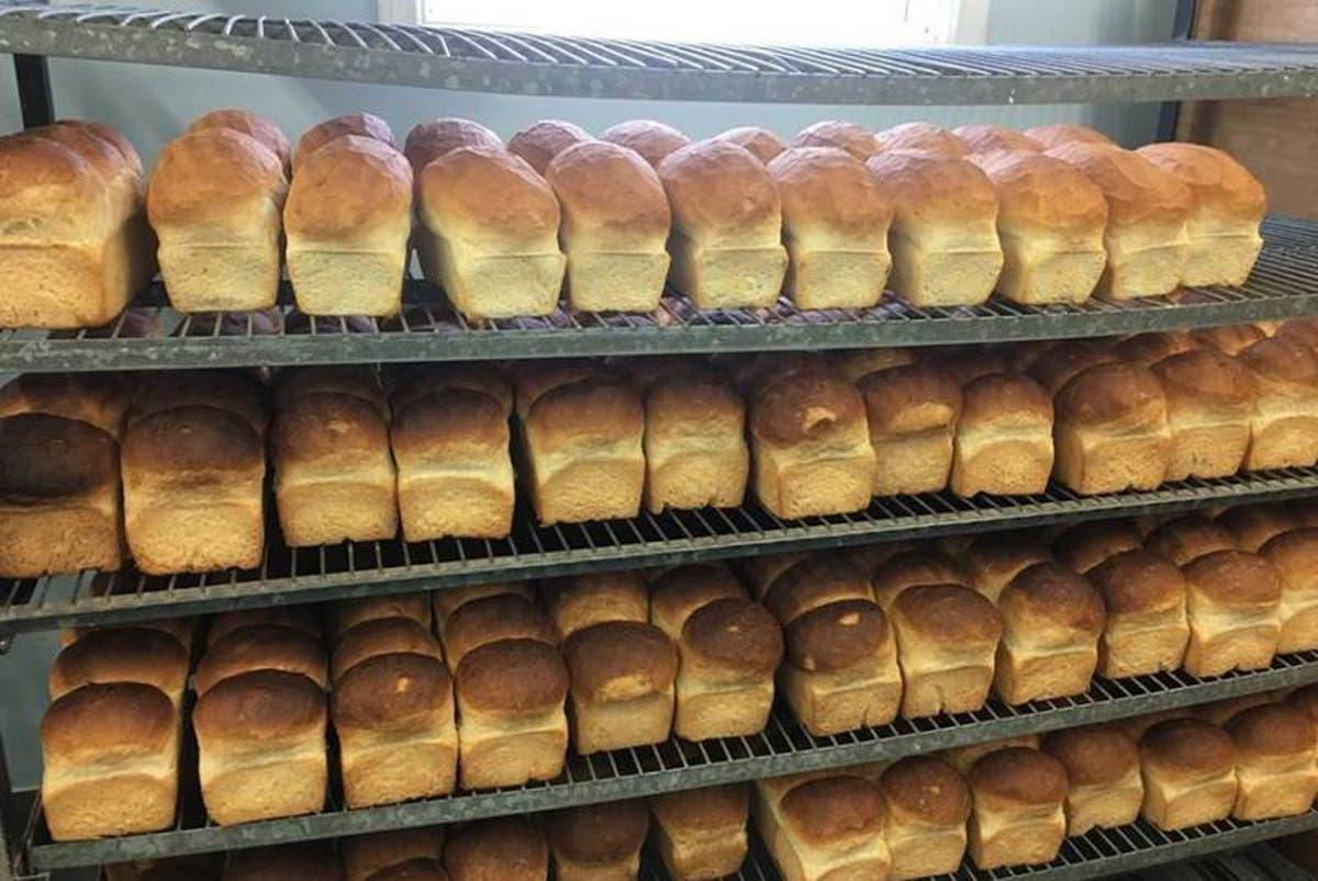 Starvation looms as baking industry moves to shut down over high cost of production