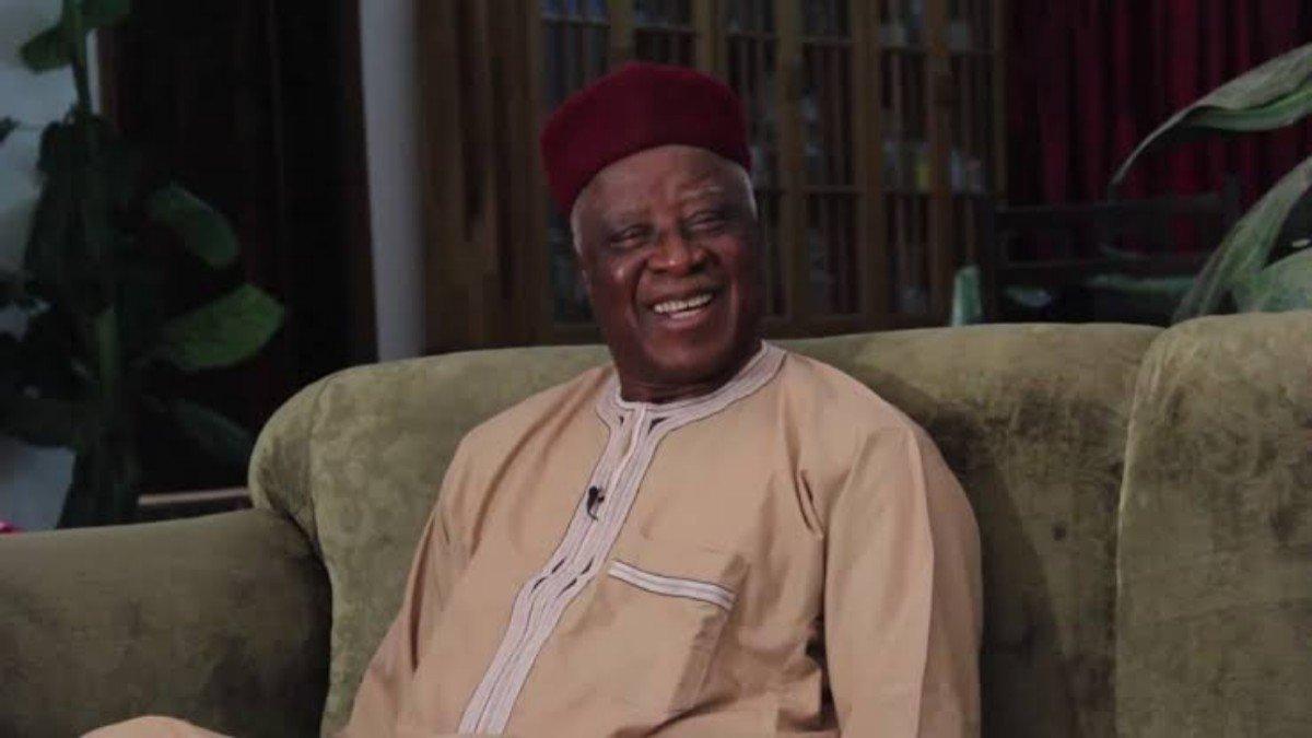Insecurity aimed at Islamizing Nigeria – Ex-ABU VC, Prof Saror