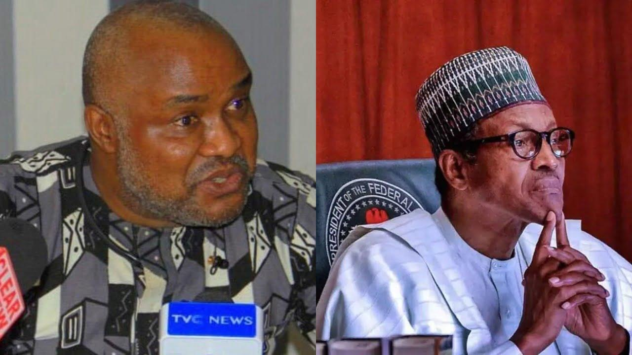 Attack on seminary school: End genocide against Christians immediately – HURIWA charges Buhari