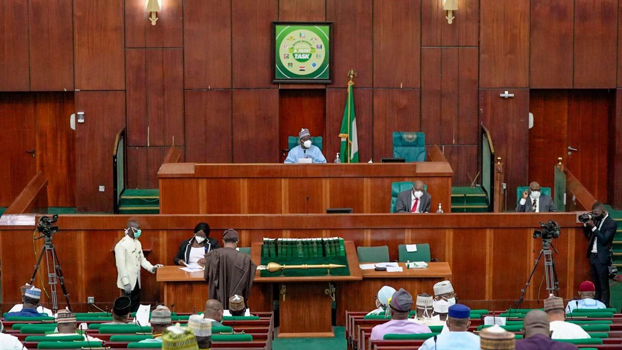 Bad air conditioners in Reps chamber may delay budget debate
