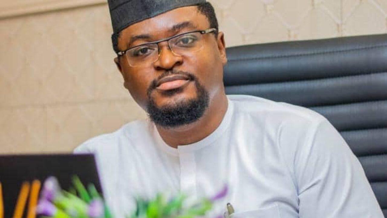 Fredrick Nwabufo: Akinwumi Adesina, Buba Marwa, Osinbajo, others my pick for president